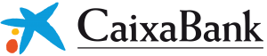 Caixabank. Finance Partner of Arboleda Villas